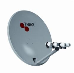 Triax Dish