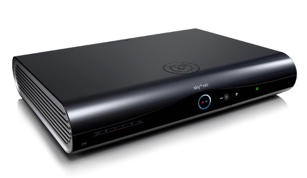 tech-skyhd2tb-high-right