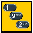 icon 192