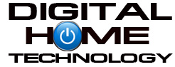 Digital Home Technology - Tunbridge Wells